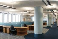 In early 2011, Nationwide Interiors secured a prestigious £300,000 refurbishment project with Stockport Metropolitan Borough Council. <a class='ad-readmore' href='/sites/default/files/case-study/government-bodies/stopford-house-stockport.pdf'>Read More</a>