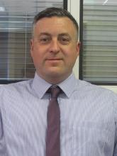 Rick Heaton